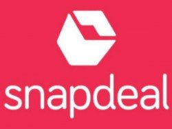 Freecharge's 'Wallet on Delivery' cross 1,00,000 Snapdeal deliveries