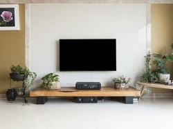 Four Ways to Convert any HDTV into Smart TV