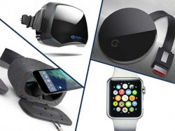 Worst Tech Accessories Launched in 2016