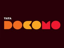 Tata DoCoMo Introduces India's Cheapest Limited 3G Plan, Offers 10GB for Rs. 495