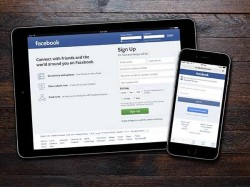 Facebook Has a New Section Called Parents Portal: Here's What it's All About