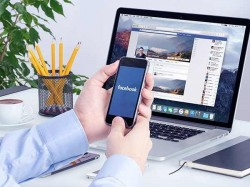Facebook will Facilitate Mobile-driven Business Growth in India