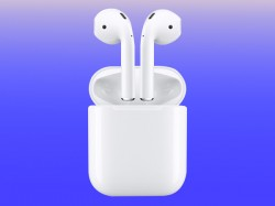 Apple Earpods may not hit the stores before Christmas