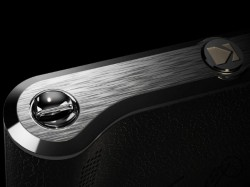 Kodak Ektra With 21MP DSLR-Like Camera Will Be Up for Grabs Starting From December 9