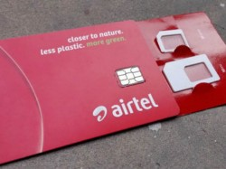 5 Benefits of Recharging with Bharti Airtel's New Rs.345 Plan
