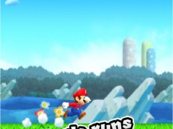 Super Mario Run Demo Now Available on App Store, Officially Launching On December 15