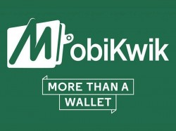 Mobikwik partners with IDFC Bank, Net 1 to launch a co-branded virtual prepaid card