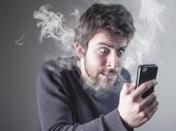 Most Embarrassing Tech Fails of 2016