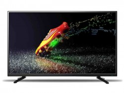 Noble Skiodo Launch its 32-inch Smart Android TV at Rs. 19,999