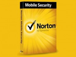 Norton by Symantec unveils updated Android mobile security version