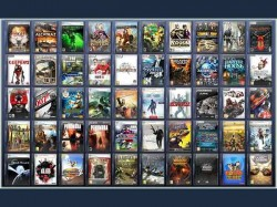 Rejoice Gamers: Cash on Delivery Now Available while Buying PC Games Online