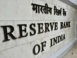 RBI relaxes 2FA norms for transactions up to Rs. 2,000: Everything You Need To Know