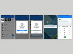 "Truecaller for Android Gets Updated With ""Call Me Back"" Feature"
