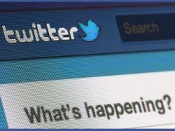 5 Simple Ways to Keep Your Twitter Account Safe and Secure