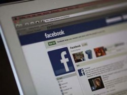 5 Ways to Customize Your Facebook News Feed Like a Boss