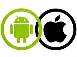 Here're 5 Reasons Why Android Users Feel More Awesome Than iPhone Users