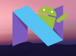 7 Tips and Tricks to Make the Most Out of Android 7 Nougat