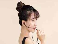 Xiaomi Launches Affordable Mi Piston Fresh Ear Muffs and Over-the-ear Mi Headphones