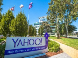 One Billion Yahoo Accounts Hacked: 5 Simple Tips to Protect Your Email Account From Hackers