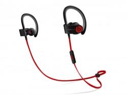 The New MediaTek MT2533D Chipset Brings Advanced Technology to Wireless Headphones