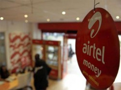 Airtel Payments Bank is now available in all the states in India
