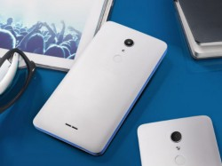 Alcatel A3 XL with 6-inch Display and 4G LTE Announced at CES 2017