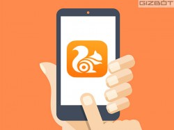 Alibaba's UCWeb to invest Rs 2 bn in India, Indonesia