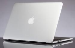 PCs that look similar to a MacBook
