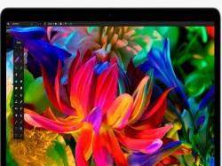 Apple MacBook Pro will get up to 32GB of RAM in 2017