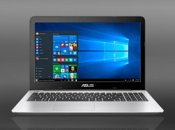ASUS Launches 'R558UQ' notebook in India