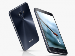 Android 7.0 Nougat update for Asus ZenFone 3 rolls out