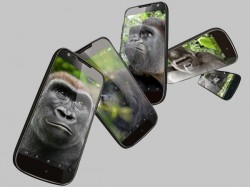 Corning to Feature Evolution of Glass Age Vision at CES 2017
