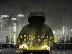 Indian enterprises fail to prevent and respond to cyber threats