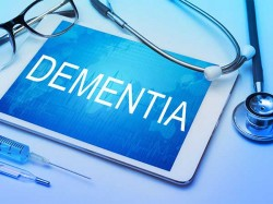 Now Dementia Patients Can Relieve Their Agitation With Tabs