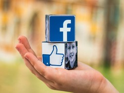 Facebook introduces 'security key' to protect data