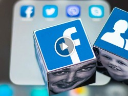 Facebook will pay and promote longer videos in its News Feed