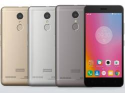 Full metal body smartphones under Rs 10,000