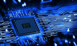 Global semiconductor revenue grew 1.5% in 2016: Gartner