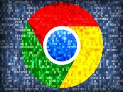 Google is making encryption easier for all
