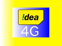 Idea Expands its 4G Service to 1,579 Towns and Villages of Karnataka, Offers 10GB Data at Rs. 249