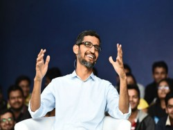 8 Exciting Initiatives that Google has taken for India under Sundar Pichai's leadership