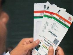 Modi government to launch Aadhaar Pay service soon: Here's how it should work