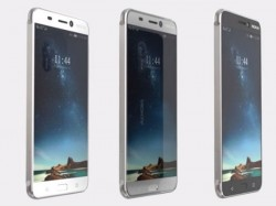 Nokia P1 concept video shows how gorgeous the flagship would look like
