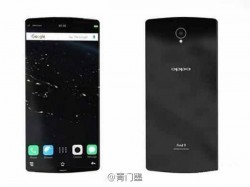 Oppo Find 9 with Snapdragon 835 SoC launch pegged for March