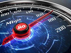 Reliance Jio launches fiber service with 100 Mbps speed and 3 months free validity