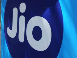 Reliance Jio offers the fastest 4G download speed, pushes Airtel and Vodafone behind