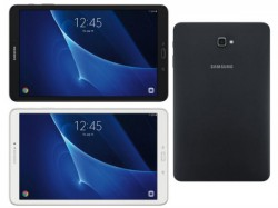 Samsung Galaxy Tab S3 Launch Set For February, Receives Wi-Fi and Bluetooth Certification
