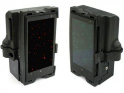 Scientists use Nokia Lumia 1020 as a low-cost microscope to save lives
