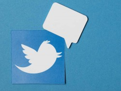 Twitter has huge fake account networks: Report