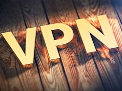 VPN Explained for Starters